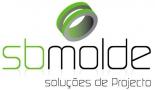 SB molde Lda Logo