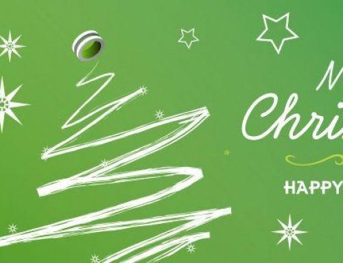 Boas Festas ! / Happy Holidays !