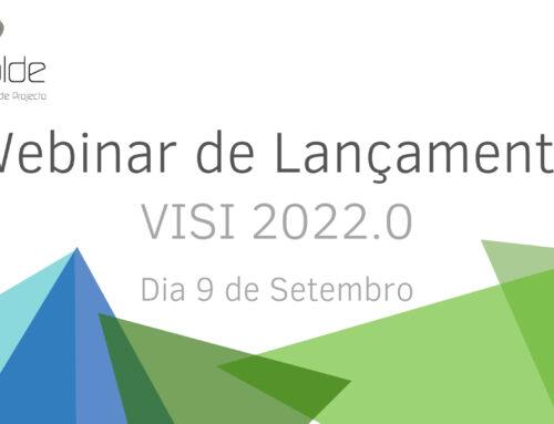 Webinar VISI 2022.0